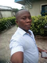 Teaching CV | Teaching CVs for sale in Oyo State, Akinyele