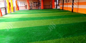 Suppliers Of Synthetic Turf | Garden for sale in Kebbi State, Arewa-Dandi