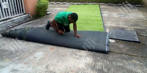 Always Green Synthetic Grass For Decor | Garden for sale in Abia State, Umuahia