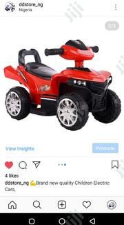 Children Electric Bike | Toys for sale in Lagos State, Ajah