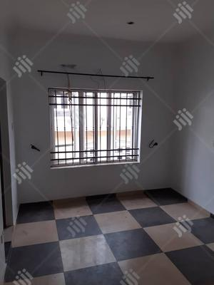 3 Bedroom Flat For Rent At Lekki Phase 1 Lagos   Houses & Apartments For Rent for sale in Lagos State, Lekki
