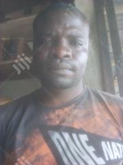 Driver CV   Driver CVs for sale in Enugu State, Aninri