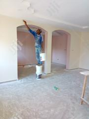 Professional Painter | Construction & Skilled trade CVs for sale in Abuja (FCT) State, Wuse 2