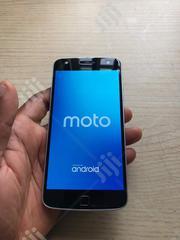 Motorola Moto Z Play 32 GB Black | Mobile Phones for sale in Lagos State, Amuwo-Odofin