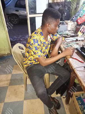 Computer Engr   Computing & IT CVs for sale in Enugu State, Enugu