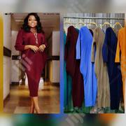 Ladies Formal Dress in Different Colours | Clothing for sale in Lagos State, Lagos Island