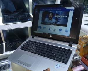 Laptop HP 8GB Intel Core i5 HDD 500GB   Laptops & Computers for sale in Oyo State, Ibadan