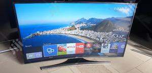 UHD 4K Curved Samsung Smart Led TV 48 Inches | TV & DVD Equipment for sale in Lagos State, Ojo