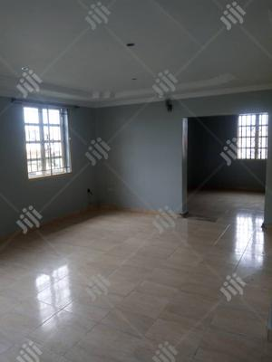 Clean 4 Bedroom Duplex At Lekki Phase 1 For Sale. | Houses & Apartments For Sale for sale in Lagos State, Lekki
