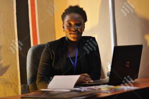 Internship   Internship CVs for sale in Rivers State, Port-Harcourt