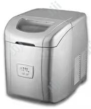 Ice Maker 15kg | Kitchen Appliances for sale in Lagos State, Ojo