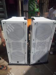 Sound Prince Accoustic Speaker SP-315 | Audio & Music Equipment for sale in Lagos State, Ojo