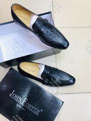 John Foster Leather Shoes | Shoes for sale in Lagos State, Lagos Island