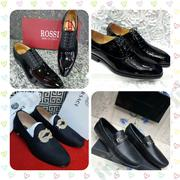 Buy This 4pairs Designers Shoes | Shoes for sale in Lagos State, Lagos Island