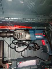 Hammer Drill | Electrical Tools for sale in Lagos State, Lagos Island