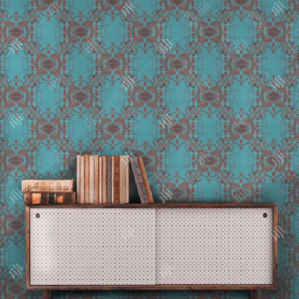 We Install 3D & 2D Wallpapers [Iii]