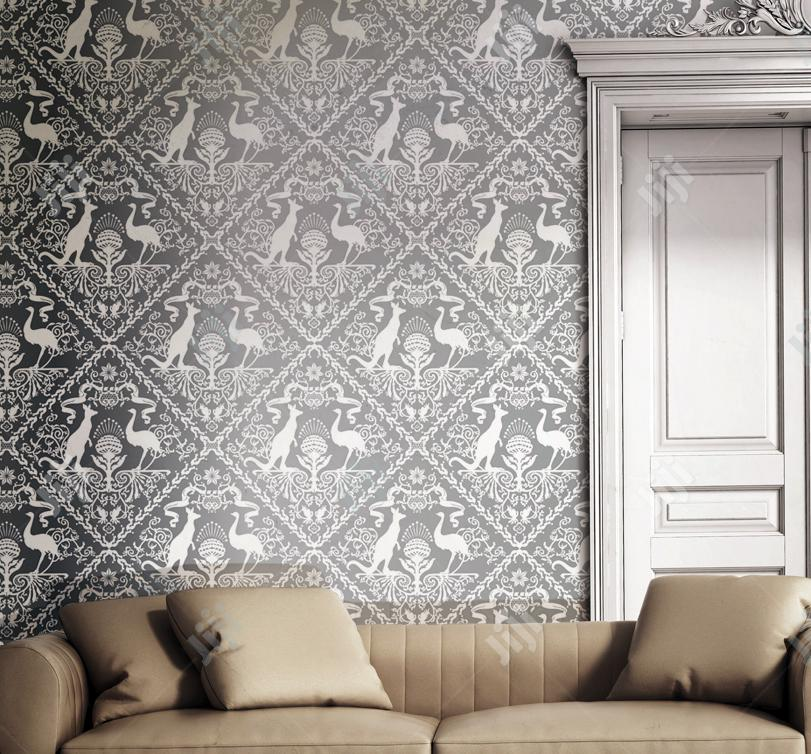 We Install 3D & 2D Wallpapers [Xviii] | Building & Trades Services for sale in Gwagwalada, Abuja (FCT) State, Nigeria