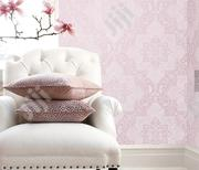 We Install 3D & 2D Wallpapers [Xx] | Building & Trades Services for sale in Abuja (FCT) State, Jabi