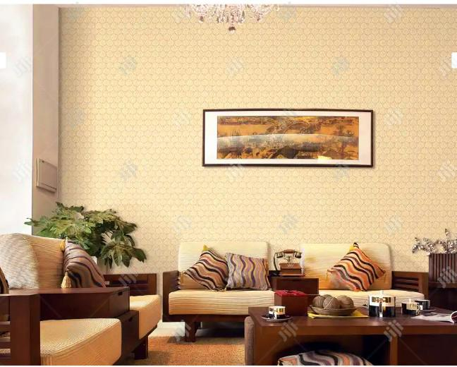 We Install 3D & 2D Wallpapers [Xliii] | Building & Trades Services for sale in Wuse, Abuja (FCT) State, Nigeria