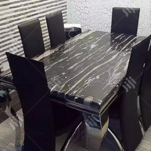 Dinning Table   Furniture for sale in Lagos State, Ajah