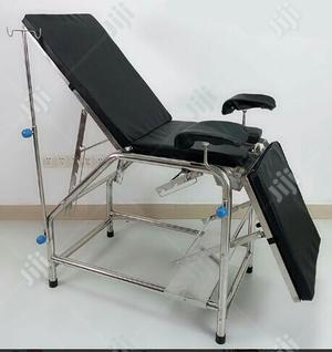 Delivery Bed | Medical Supplies & Equipment for sale in Lagos State, Lagos Island (Eko)