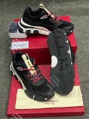 Ferragamo Sneakers | Shoes for sale in Lagos State, Lagos Island