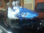 Original Adidas Boot | Shoes for sale in Lagos State, Surulere