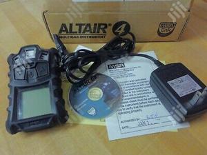 MSA Altair 5X PID Multigas Detector,Gas Detection | Safetywear & Equipment for sale in Lagos State, Lagos Island (Eko)
