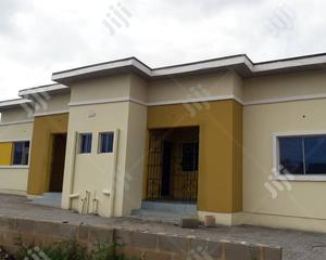 Finished 3 Bedroom Bungalow for Sale. | Houses & Apartments For Sale for sale in Ogun State, Obafemi-Owode