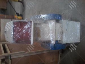 Crushing Machine | Manufacturing Equipment for sale in Imo State, Owerri