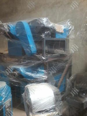 Recycling Machine | Manufacturing Equipment for sale in Imo State, Orlu