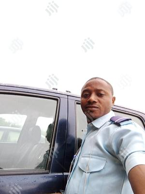 Security Officer | Security CVs for sale in Oyo State, Ibadan