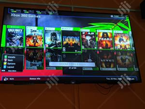 Downloaded Xbox 360 Games | Computer & IT Services for sale in Taraba State, Wukari