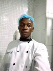 Cooking Job | Other CVs for sale in Lagos State, Victoria Island