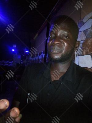 Hotel Attendant | Hotel CVs for sale in Ogun State, Ado-Odo/Ota