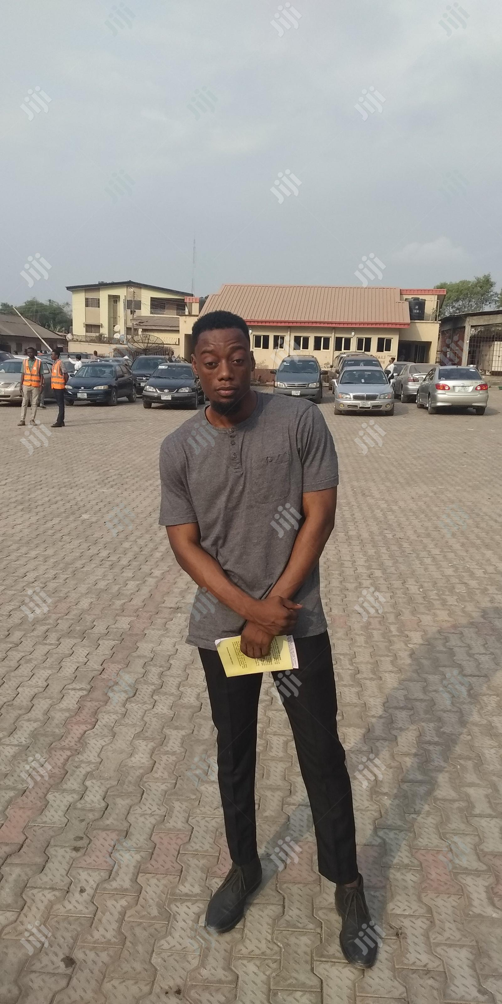 Executive Models   Arts & Entertainment CVs for sale in Lekki, Lagos State, Nigeria