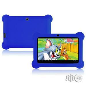 Kids Tablet PC 7 Inch Blue 32gb   Toys for sale in Enugu State, Enugu