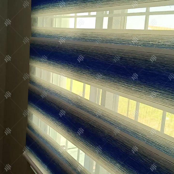 2020 Designs Of Window Blinds Are Already Out | Home Accessories for sale in Enugu / Enugu, Enugu State, Nigeria
