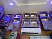 Original Kitchen Sinks | Restaurant & Catering Equipment for sale in Abuja (FCT) State, Dei-Dei