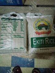 BOOTIFE Ltd. The Taste Is The Difference. Buy Quality Local Rice. | Meals & Drinks for sale in Oyo State, Ibadan
