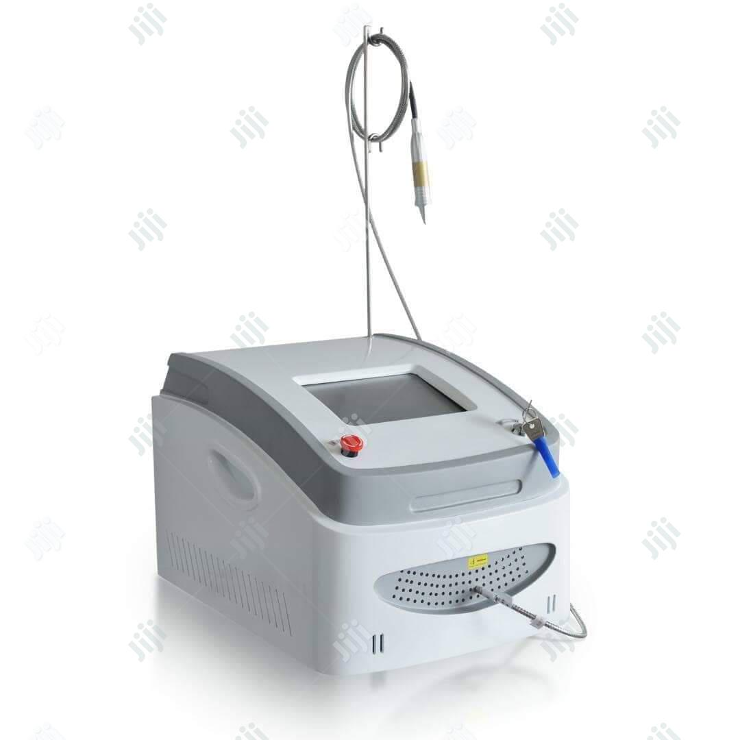 Therapy Machine | Medical Supplies & Equipment for sale in Lagos Island (Eko), Lagos State, Nigeria