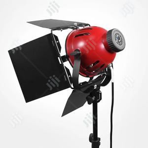 Photography Red Head Light | Photo & Video Cameras for sale in Lagos State, Lagos Island (Eko)