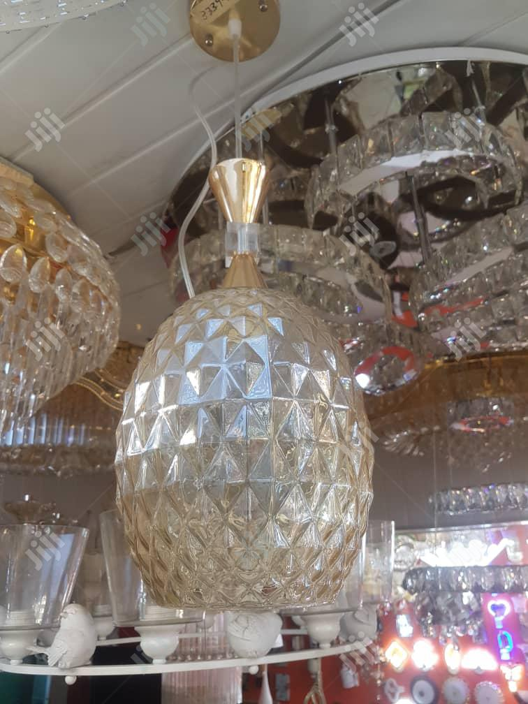 Crystal Lights | Home Accessories for sale in Ojo, Lagos State, Nigeria