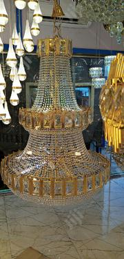Giants Crystal | Home Accessories for sale in Lagos State, Ojo
