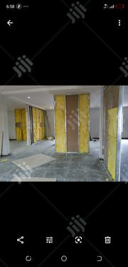 Best Soundproofing And Acoustic Solutions | Building & Trades Services for sale in Lagos State, Ajah