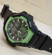 Ohsen Watch | Watches for sale in Lagos State, Surulere