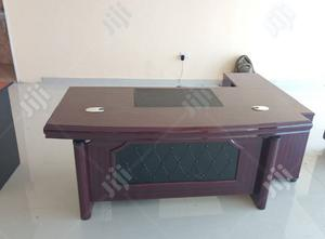 Office Table | Furniture for sale in Lagos State, Ojodu