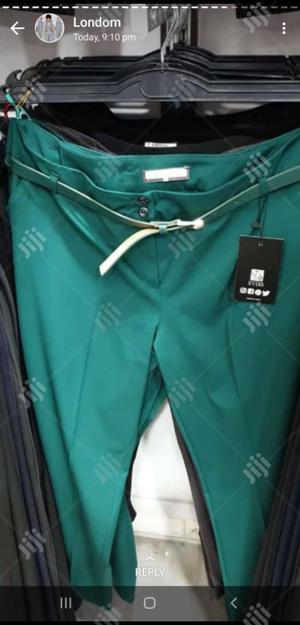 Ladies Formal Pant Trouser | Clothing for sale in Lagos State, Lagos Island (Eko)