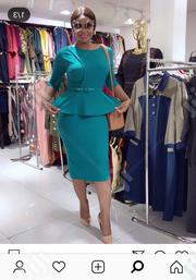 Ladies Formal Dress | Clothing for sale in Lagos State, Lagos Island