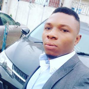 Catering Associate   Restaurant & Bar CVs for sale in Lagos State, Surulere